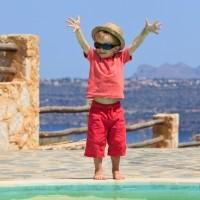 Air Tax Abolition Believed to Be Factor in Rise in Long-haul Family Holidays