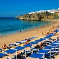 Algarve Leads List of Best-Value Holiday Destinations