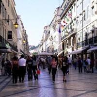 Europe's Best-value City Breaks Revealed