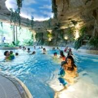 Center Parcs to Open 6th Site