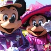 Disney Announces Star Wars Themeparks