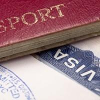 Families Travelling to South Africa Reminded of Strict Rules