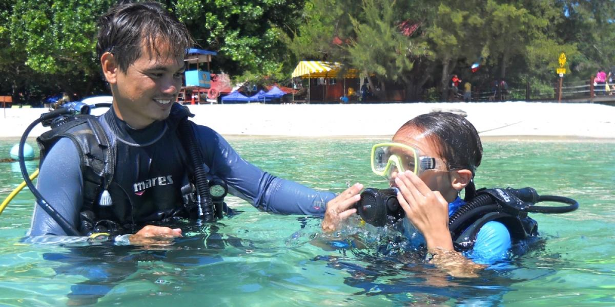 Family Adventure Holidays in Asia