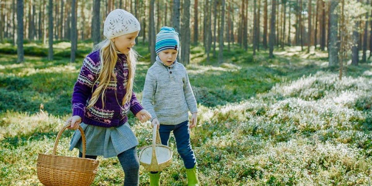 © Visit Estonia