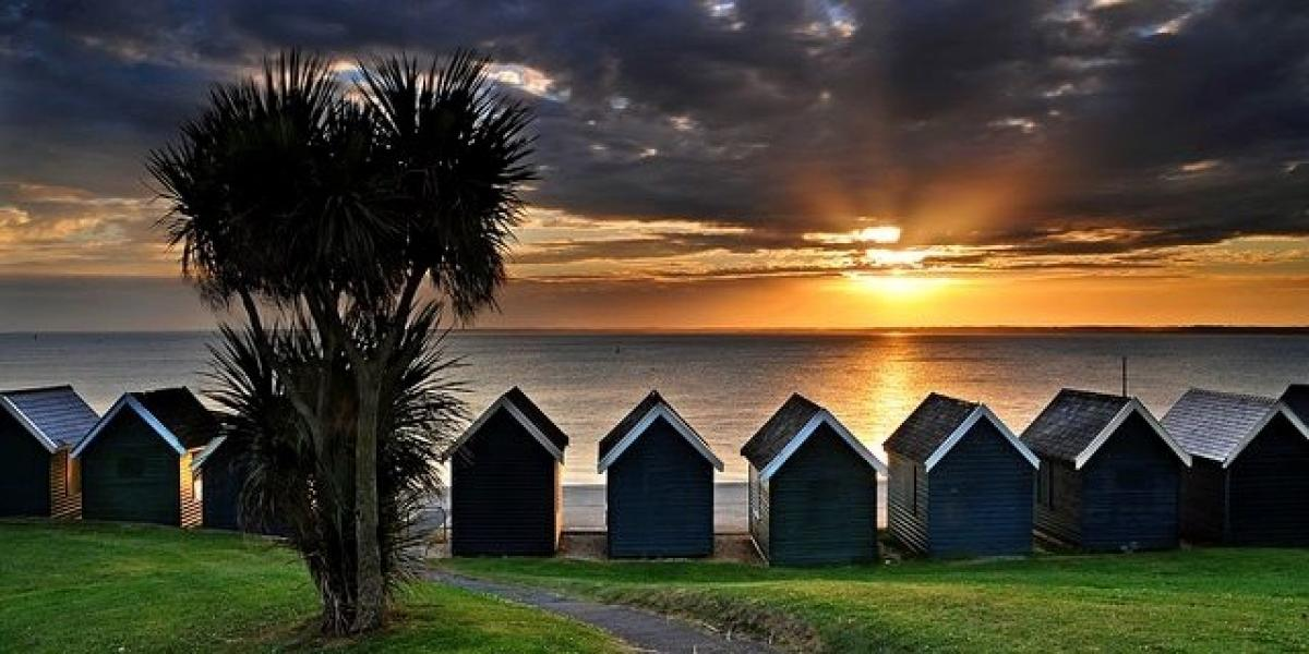 © Visit Isle of Wight.