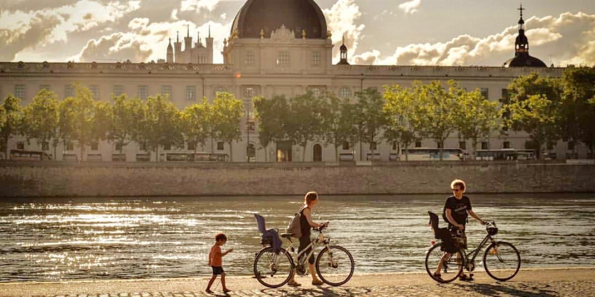 © Lyon Tourisme.