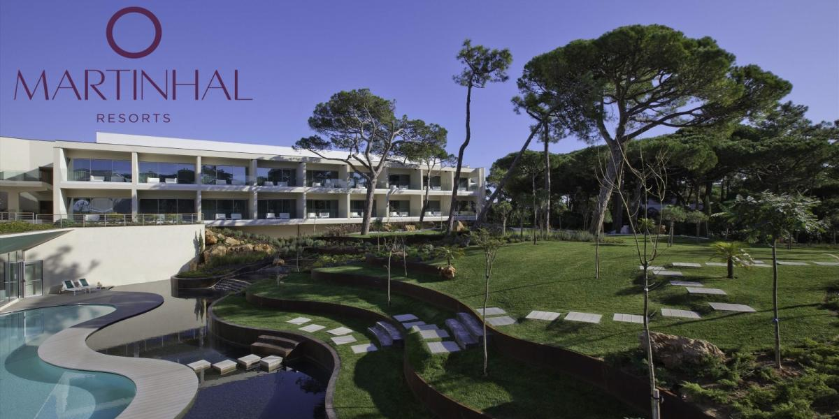 Luxury family holidays in Lisbon and on the Algarve.