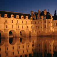Loire Valley & Centre